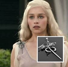 Daenerys's Dragon Head Brooches Brooch Buy top quality Daenerys's Dragon Head Brooches Brooch online in India at low price. get free shipping all across India Only at  Dot Aero