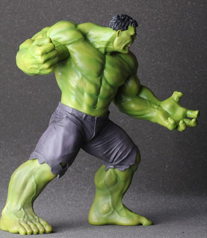 The Incredible Hulk Action Figure Action Figure Buy top quality The Incredible Hulk Action Figure Action Figure online in India at low price. get free shipping all across India Only at  Dot Aero