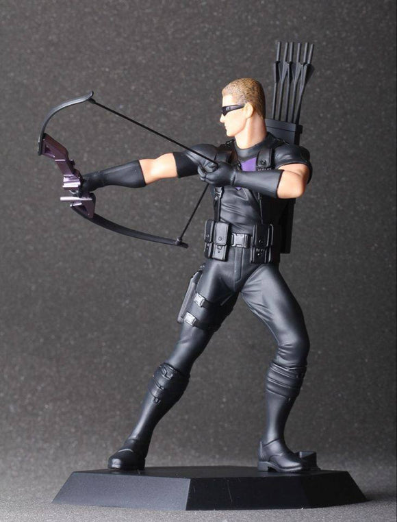 Hawkeye Action Figure (21 Cm) Action Figure Buy top quality Hawkeye Action Figure (21 Cm) Action Figure online in India at low price. get free shipping all across India Only at  Dot Aero