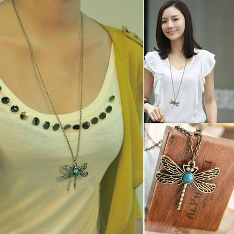 Sansa Stark Dragonfly Pendant Necklace Necklace Buy top quality Sansa Stark Dragonfly Pendant Necklace Necklace online in India at low price. get free shipping all across India Only at  Dot Aero