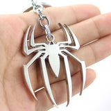 Spiderman Keychain Keychain Buy top quality Spiderman Keychain Keychain online in India at low price. get free shipping all across India Only at  Dot Aero