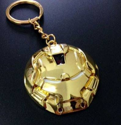 Iron Man Hulk Buster Keychain Keychain Buy top quality Iron Man Hulk Buster Keychain Keychain online in India at low price. get free shipping all across India Only at  Dot Aero