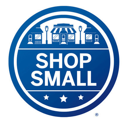 Small Business Saturday | November 26, 2016