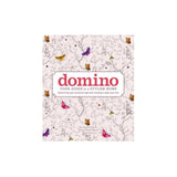 Domino Coffee Table Book