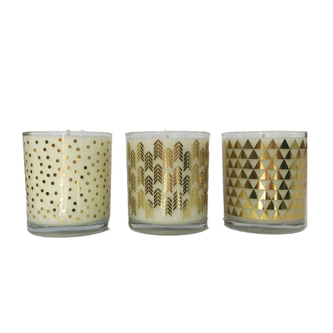 grove scent candles