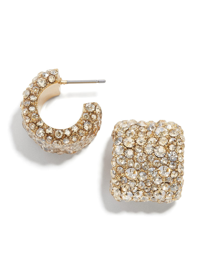 JOCELYN STUD EARRINGS 42248