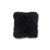 Mongolian Fur Pillow-Moss Studio-The Grove