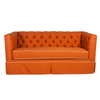 Carroway Sofa-Society Social-The Grove