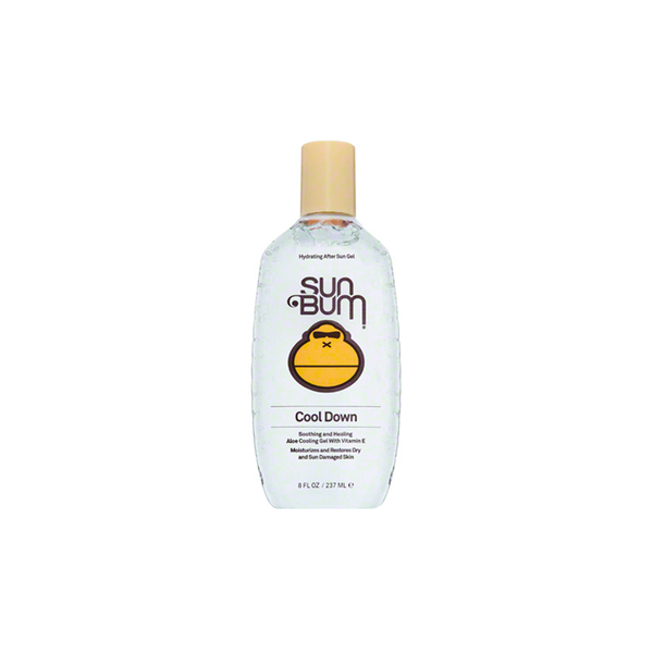 SunBum Cool Down Gel - thegrovewp