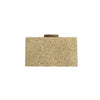Diana Clutch-Fornash-The Grove