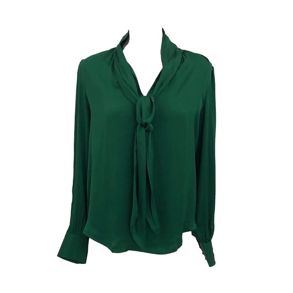 Amy Top | Greenwich Green