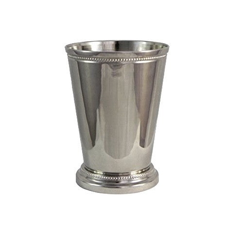 Individual Mint Julep Cup-Two's Company-The Grove