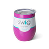 Insulated Wine Glass | Berry-Swig-The Grove