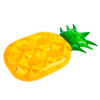 Sunnylife Inflatable Pineapple Drink Holder - thegrovewp