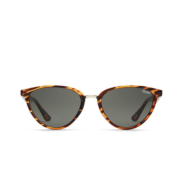 Rumours Sunnies | Tortoise & Green-Quay Australia-The Grove