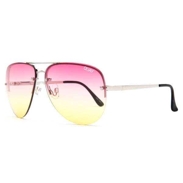 Muse Fade Sunglasses