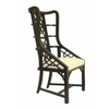 Kings Grant Chair-Taylor Burke Home-The Grove