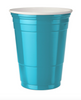 Personalized Party Cups-Mr. Ice Bucket-The Grove