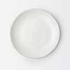 Julianna Dinnerware-Blue Pheasant-The Grove