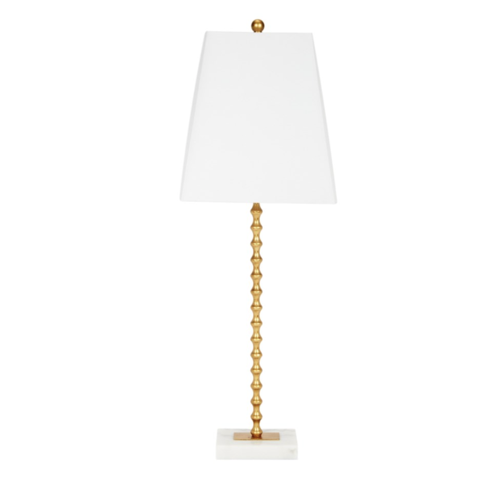 Jana Table Lamp-Old World Design-The Grove