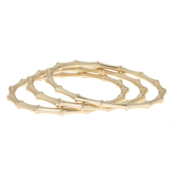 Harper Bangle-Fornash-The Grove
