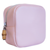 Baby Glam Bag | Blush