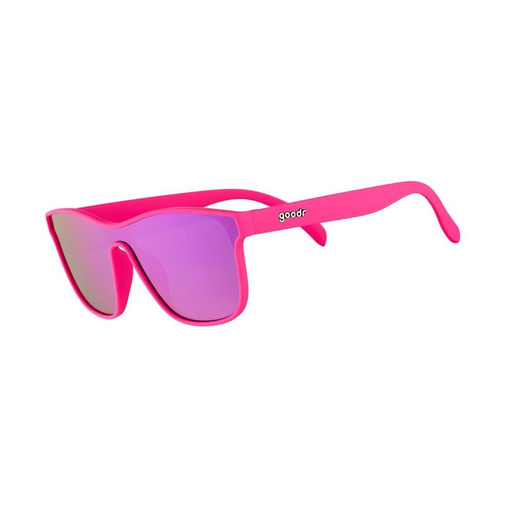 See You At The Party Richter Sunglasses