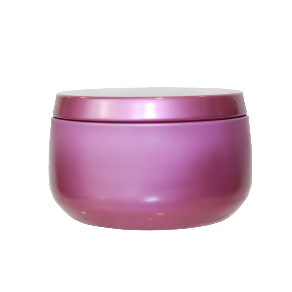 Nevae Candle | Pink