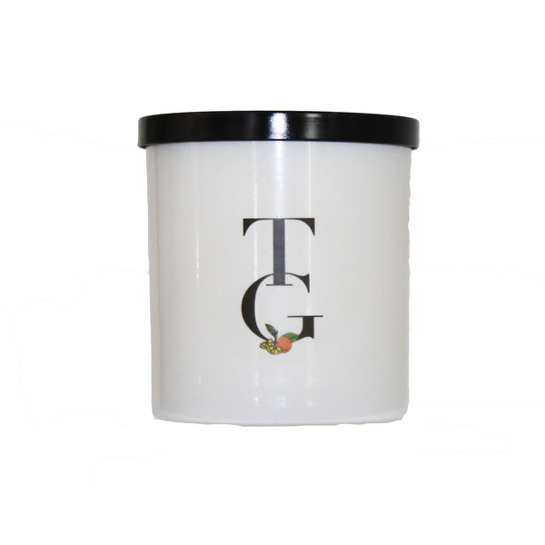 Luxe Tumbler Grove Candle-Winter Park Candle-The Grove