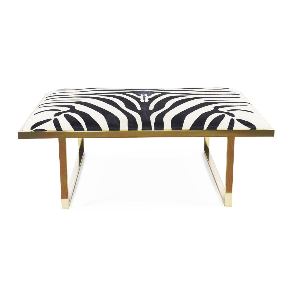 Kelly Coffee Table-Taylor Burke Home-The Grove