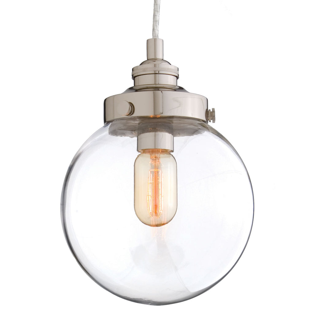 Reeves Pendant-Arteriors-The Grove
