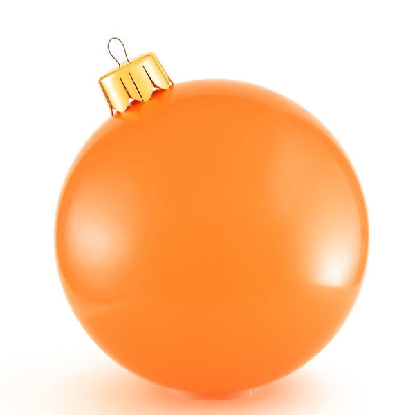"30"" Holiball 