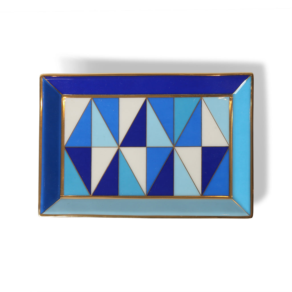 Sorrento Rectangle Tray