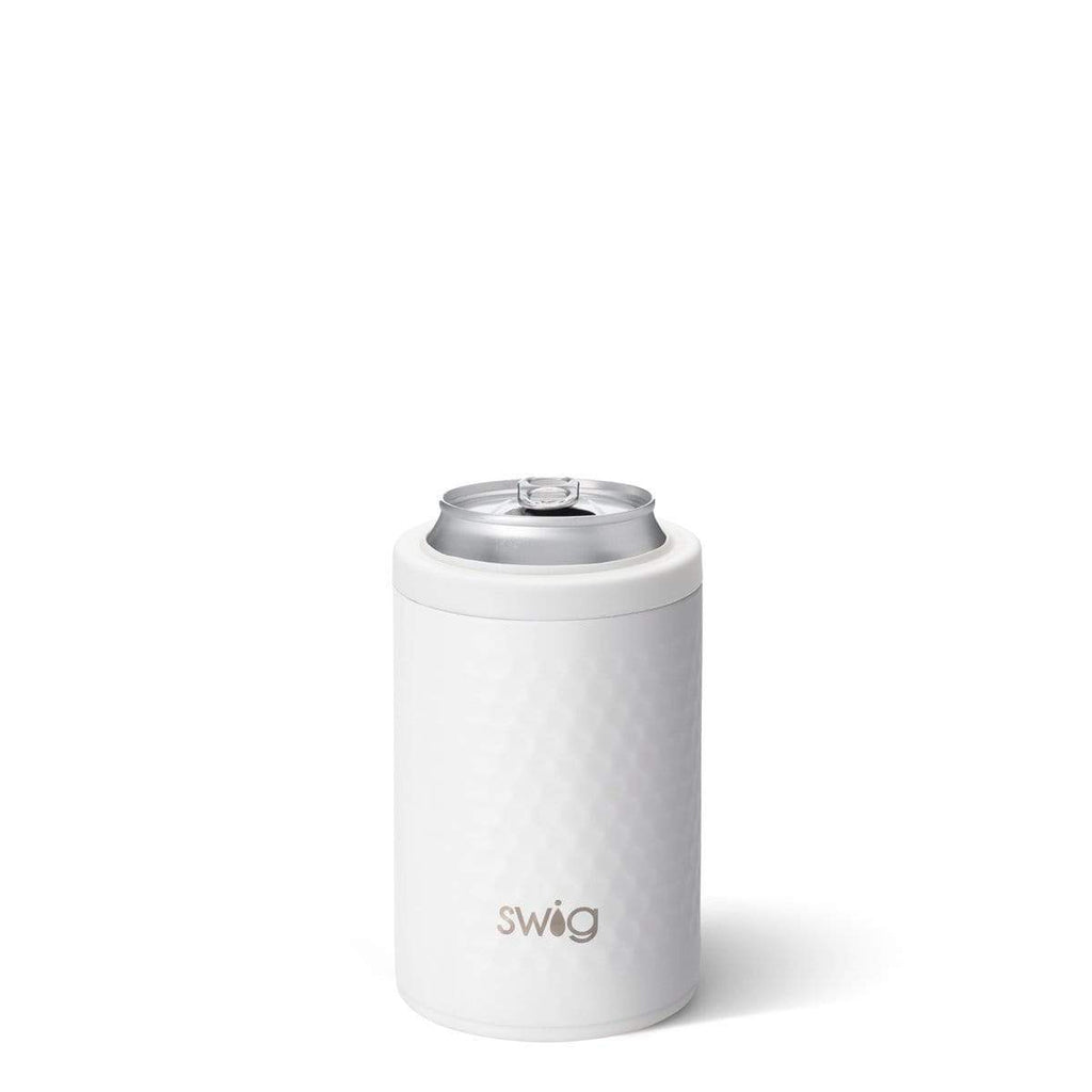 Golf Par-Tee 12oz Can Cooler
