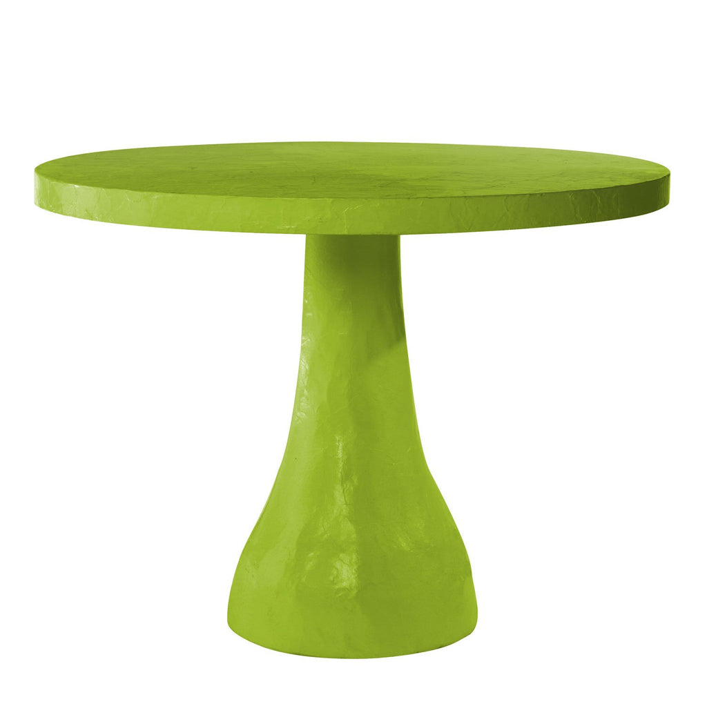 Tommy Grande Table