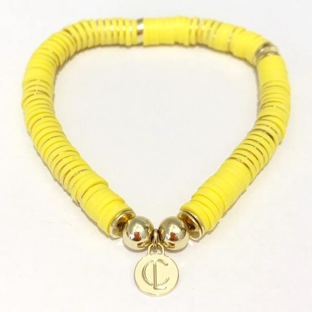 Seaside Bracelet | Canary