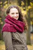 Gallant Cowl