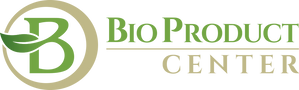 BioProduct Center Inc.