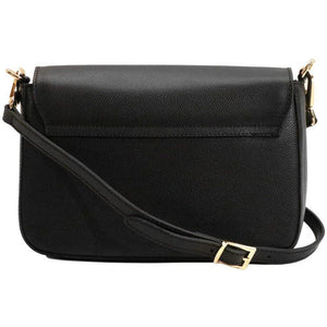 floto leather cross body stachel women's bag sapri