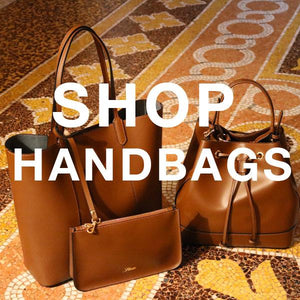 Shop Floto handbags