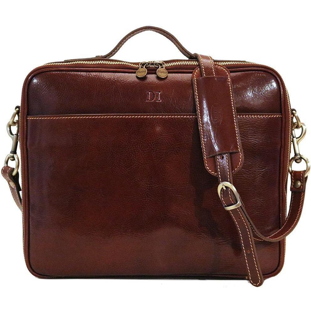 Personalize Milano Laptop Case