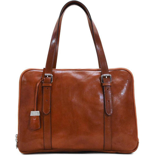 Salerno Shoulder Bag