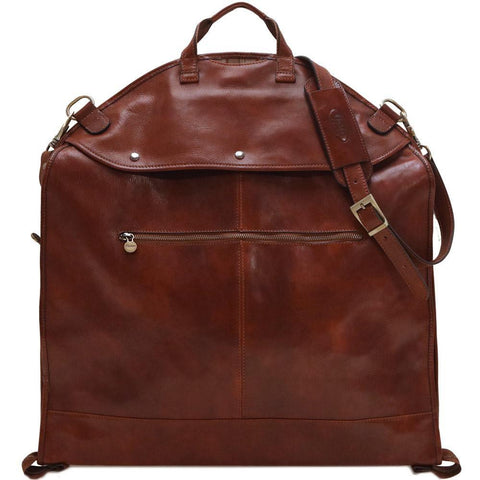 Leather Duffle Bags for Men and Women – Floto de27ee1cc8254