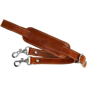floto leather replacement luggage bag strap