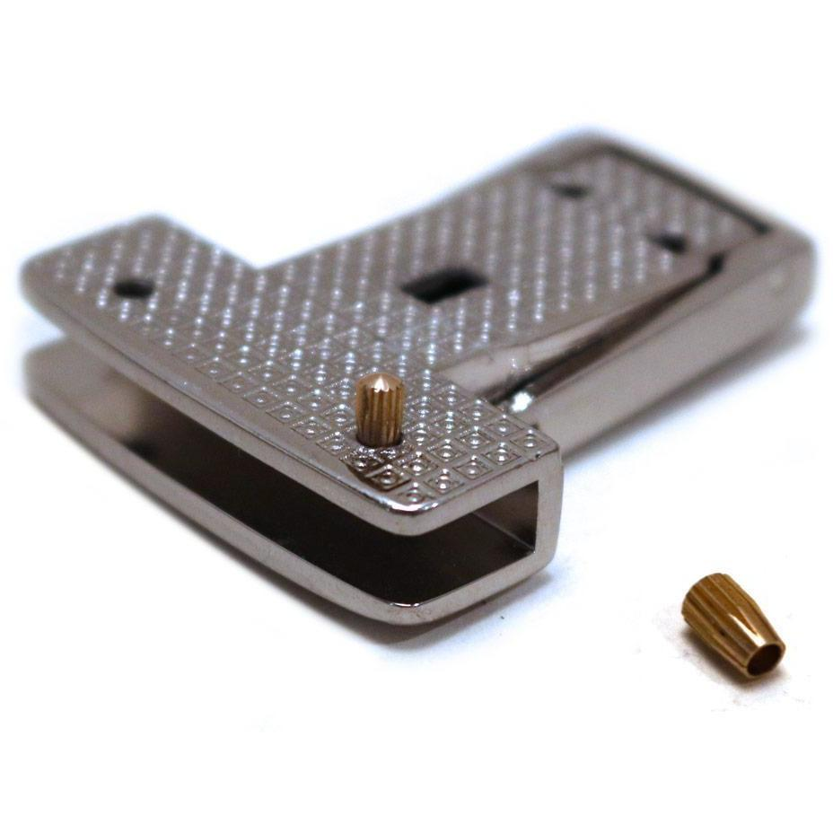 Replacement Set Pin