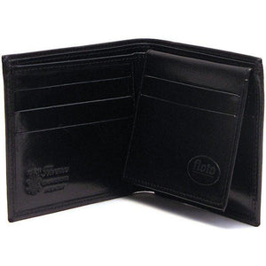 Leather Wallet Floto Venezia