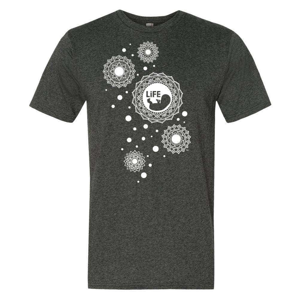 Life Bubble T-Shirt - LifeCulture Apparel pro life shirts