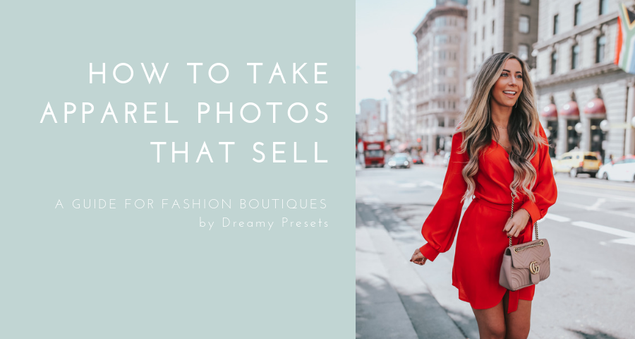 how-to-take-photos-for-your-boutiques