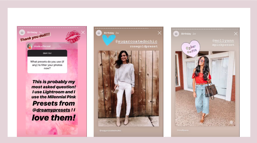 Complete Guide: How To Boost Your Brand With Instagram Stories