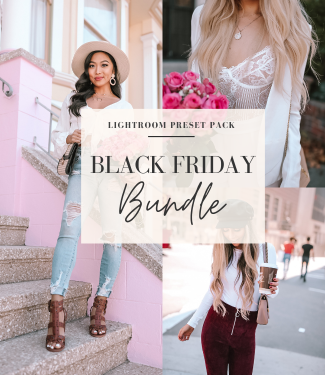 Black Friday Mobile Bundle